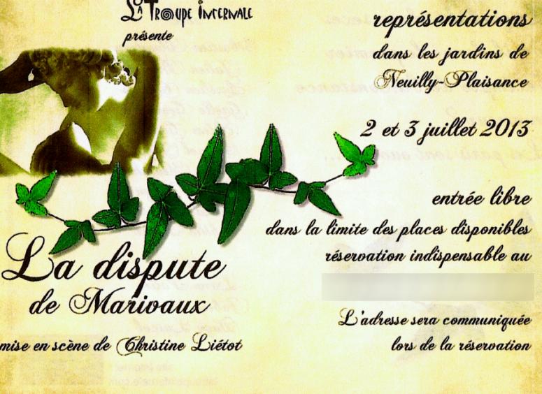 la-dispute-2013